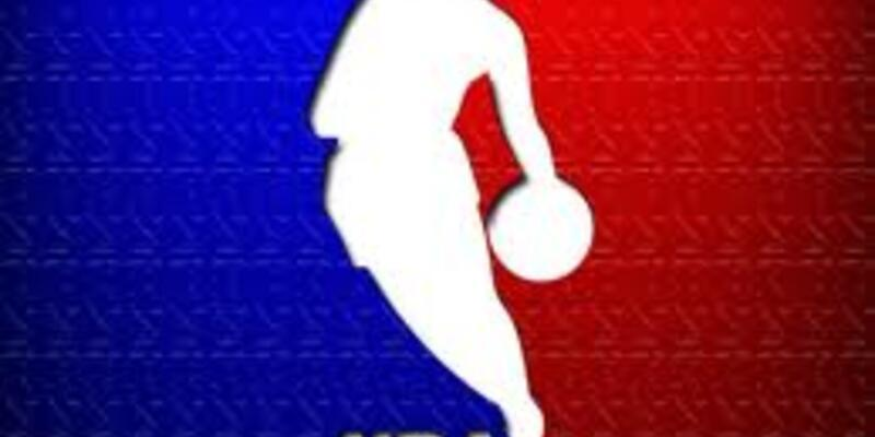 Miami Heat – Charlotte Bobcats maçı, CNN TÜRK'te