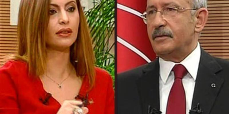"""Kılıçdaroğlu: """"Yeni mi fark ettiniz?"""""""