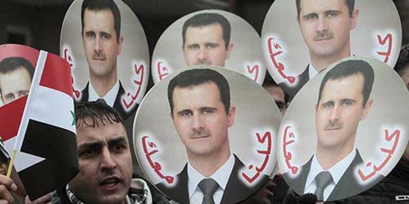 """Esad: """"Bütün önerileri kabul ettik"""""""