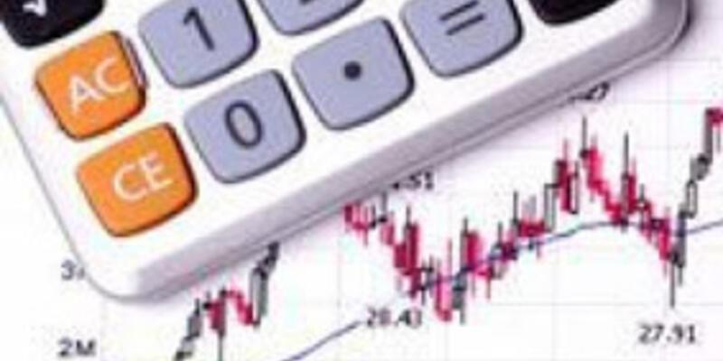 Damga vergisi tutarlarına yüzde 15 zam