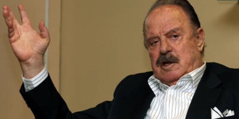 Fenerbahçe'nin ilginç teklifini Cavcav reddetti