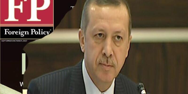 """""""Türkiye 2011 yılının kazananı"""""""