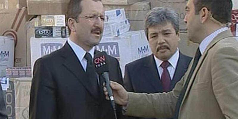 PKK'nın yeni gelir kapısı sigara