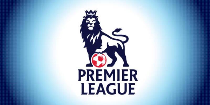 Manchester Premier Ligi!
