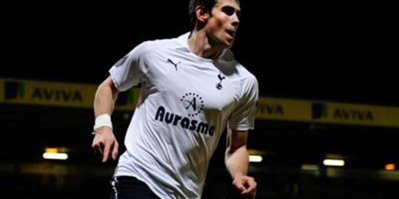 """""""Gareth Bale satılık değil"""""""