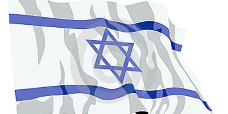 İsrail verdiği rüşveti geri istedi!
