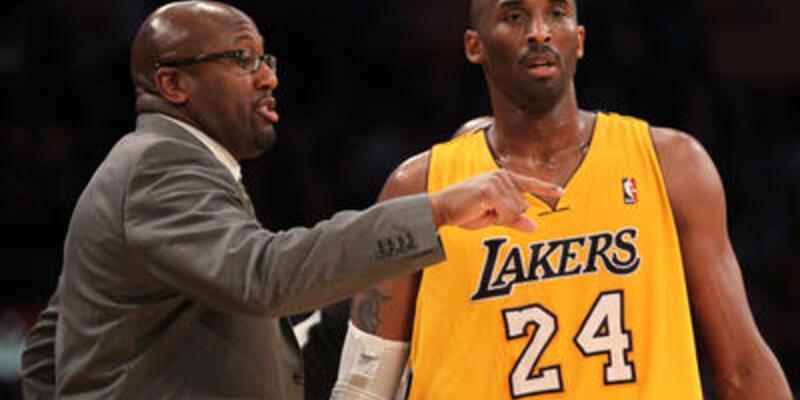NBA'de 28 Aralık toplu skorlar