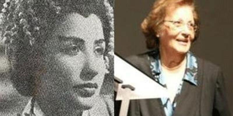 İlk Türk kadın opera sanatçısı öldü