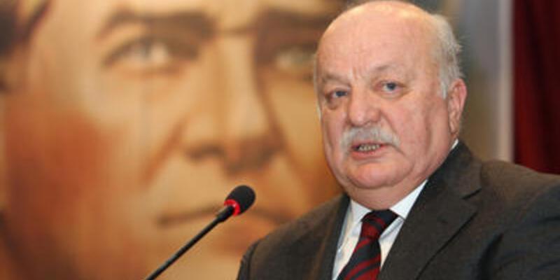 PFDK Trabzonspor'a ceza yağdırdı