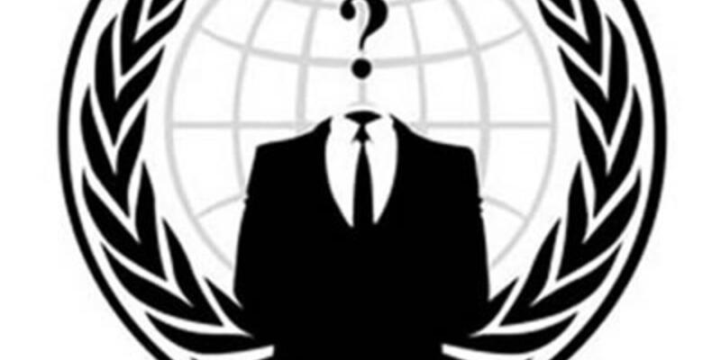Anonymous 1 milyon doları ne yapacak?