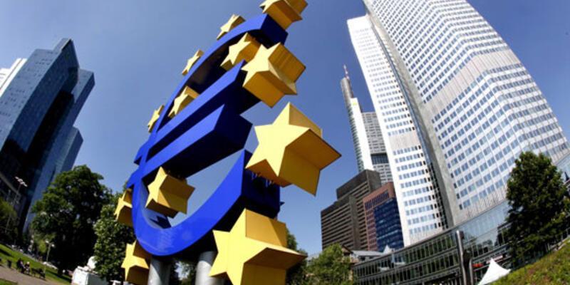 """Euro Bölgesi'nde """"kasvetli"""" kış mevsimi"""