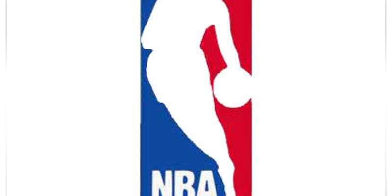 NBA'de 2. gün sonuçları