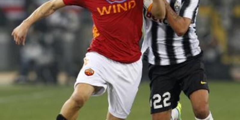 Totti Mourinho'yla çalışmak istiyor