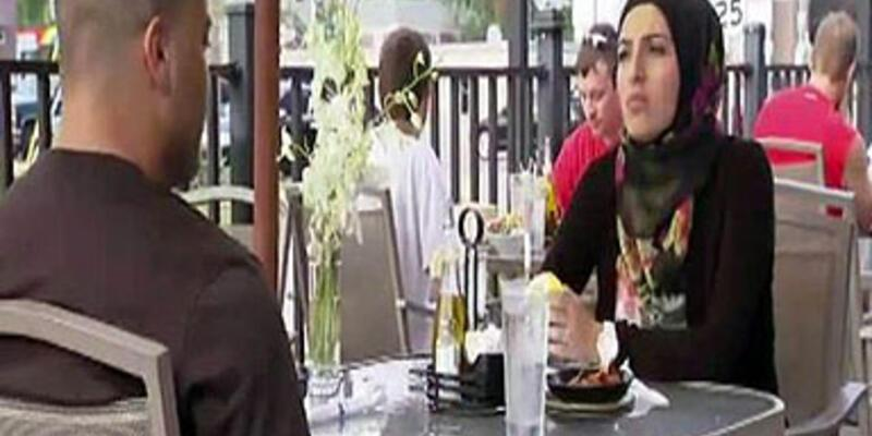 Müslümanları anlatan kanala reklam yasağı