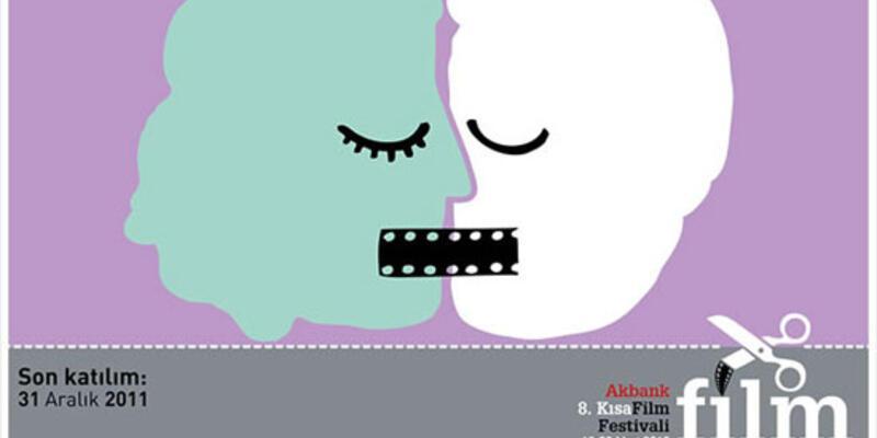 Akbank 8. Kısa Film Festivali başvuruları başladı
