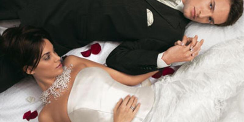 Evlilik danışmanından akıllara zarar tavsiyeler