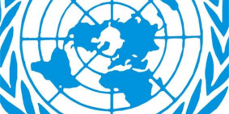 BM, bütçesinde kesintiye gitti