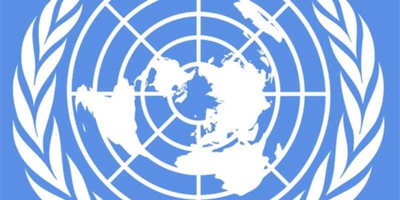 BM'de Rusya-ABD gerginliği