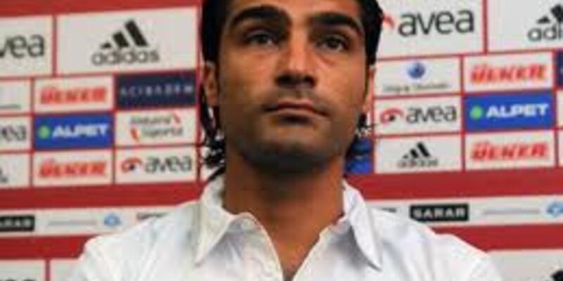 Karabükspor, Mustafa Sarp ile anlaştı