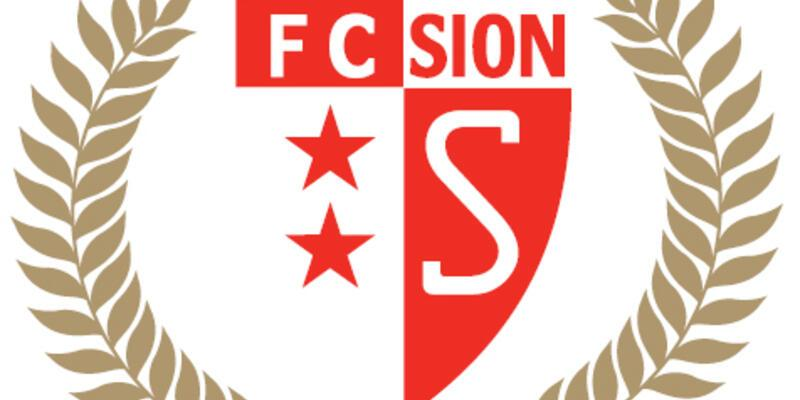 FC Sion için sonun başlangıcı