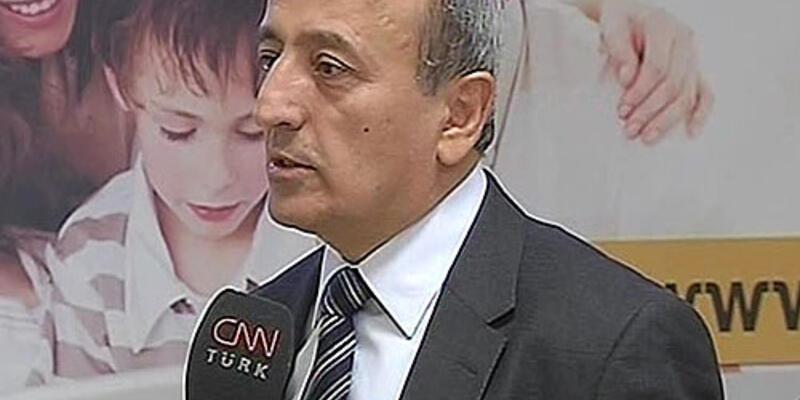 TİB Başkanı'ndan Hrant Dink açıklaması