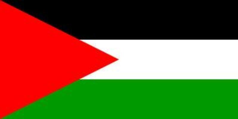 UNESCO Filistin dergisinin ödeneğini kesti
