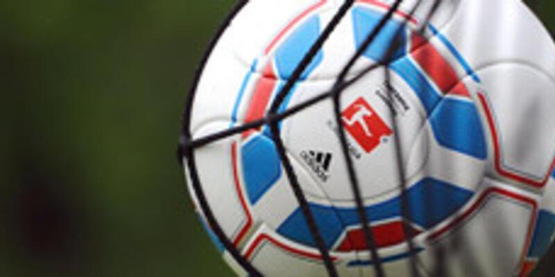 Bundesliga Antalya'ya taşınıyor