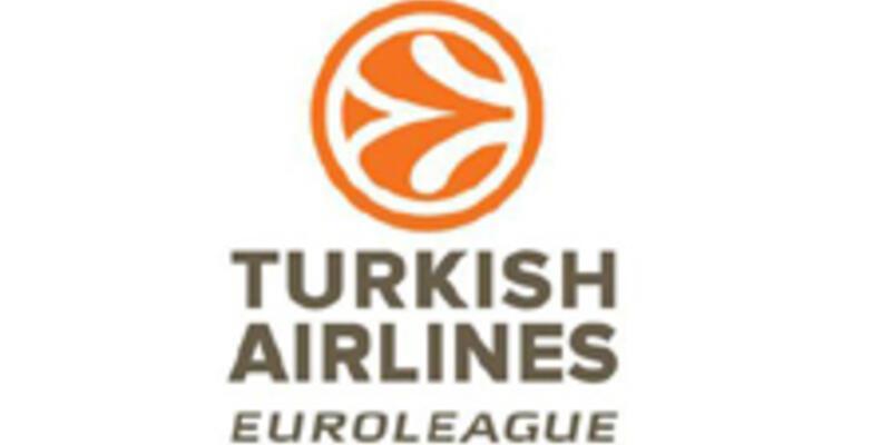 Euroleague'de normal sezon tamamlandı