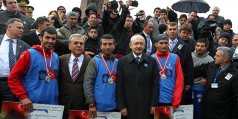 Kılıçdaroğlu: Hükümetin aldığı önlemler güzel