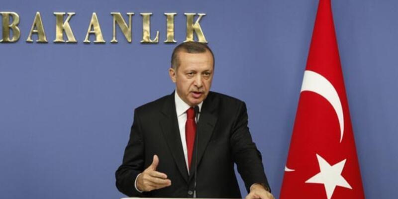 Erdoğan yaptırımları açıkladı