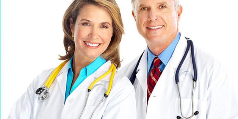 Doktorunuz Nöroloji ile ilgili sorularınızı yanıtlıyor