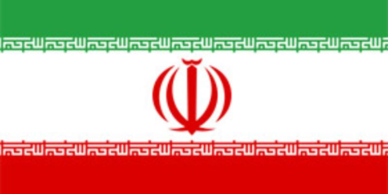 ABD, İran'a daha güçlü yaptırım istedi!