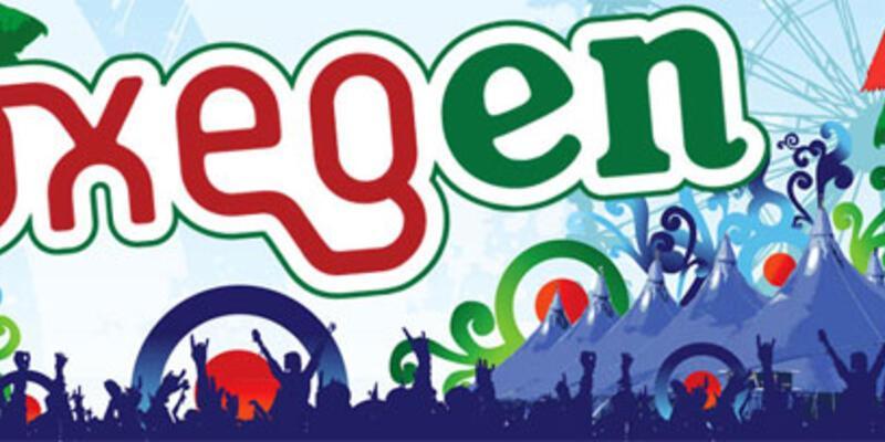 En büyük müzik festivali 2012'de yok
