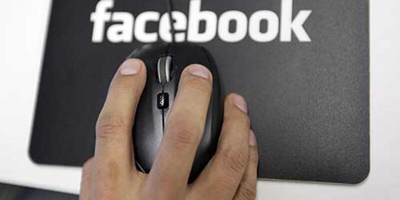 Facebook gizlilik için harakete geçti