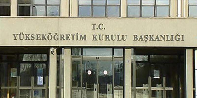 YÖK'ten Kürtçe Anabilim dalına onay!