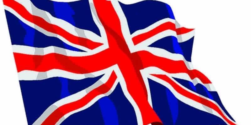 """İngiltere: """"Kıbrıs'tan çekilme niyetimiz yok"""""""