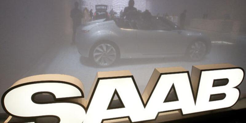 İsveç'li SAAB Türk girişimcilere açılmak istiyor