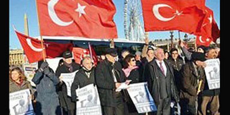 5 milyon Türk'ü ne yapacaksınız