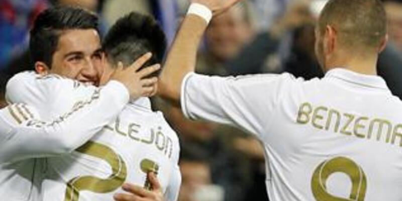 Nuri Şahin, kafa ve gol