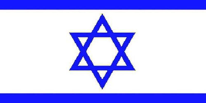 İsrail savaşa hazırlıksızmış!