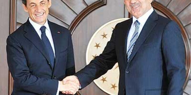 Abdullah Gül'ün telefonuna çıkmadı