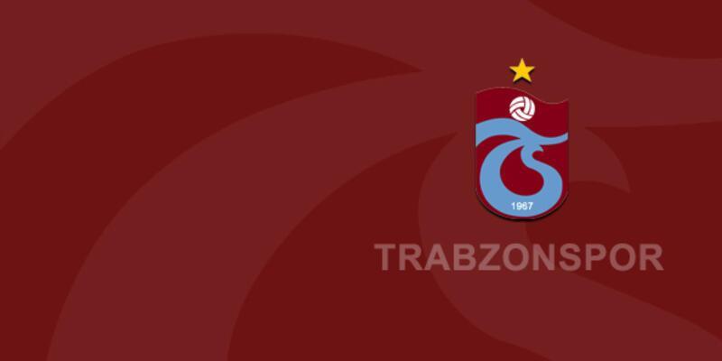 Trabzonspor Etik Kurul Raporu'nu istedi