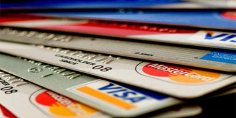 Kredi kartı sahipleri lehine bir karar daha