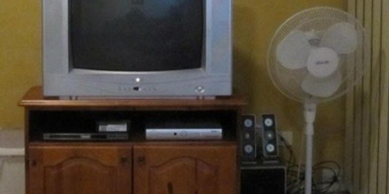 Devlet eski elektronikleri evlerden toplayacak