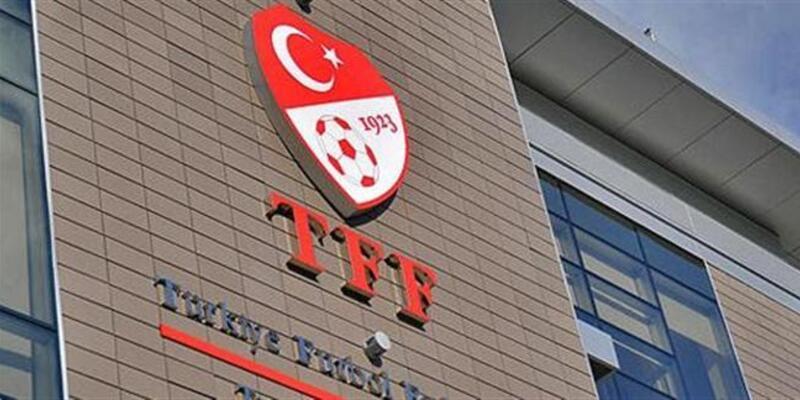 """Etik Kurulu Raporu: """"Fenerbahçe şike yaptı"""""""