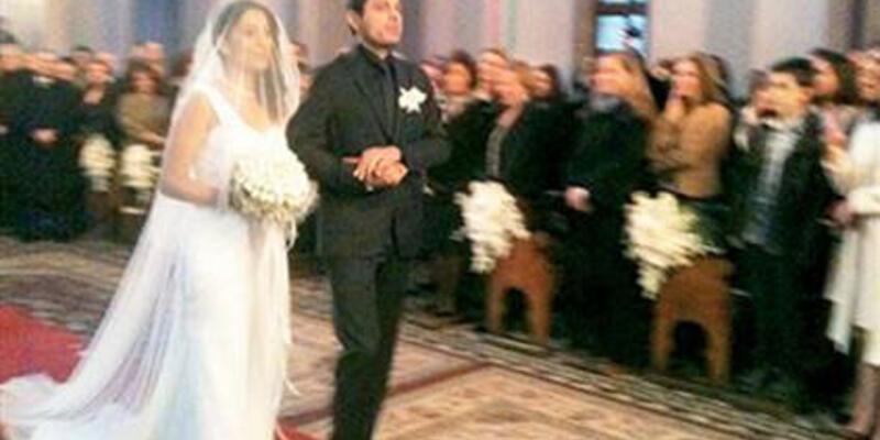 Düğün davetiyesinde Hrant Dink şiiri