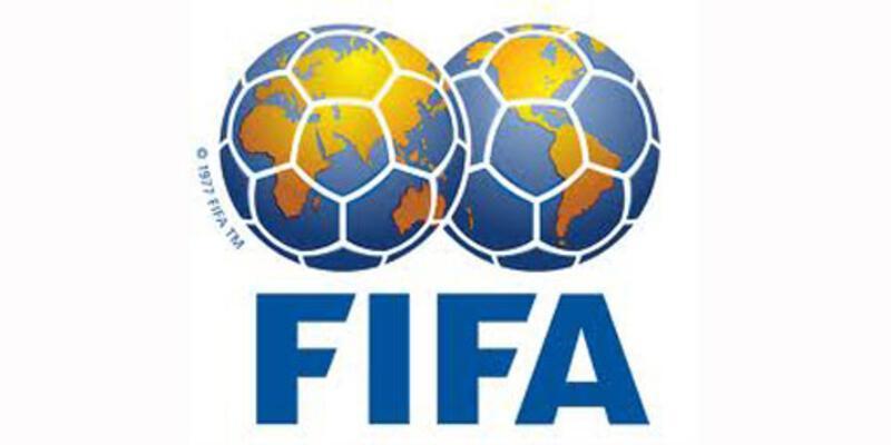 """FIFA: """"Basel'ı Şampiyonlar Ligi'nden attırırız"""""""