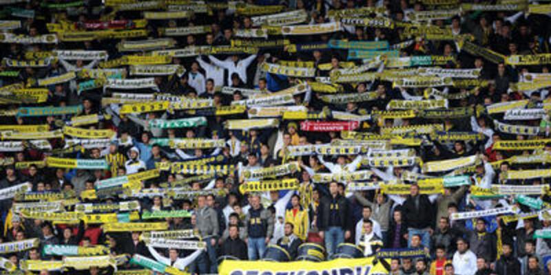 Ankara'da sessiz sedasız maç: 0-0