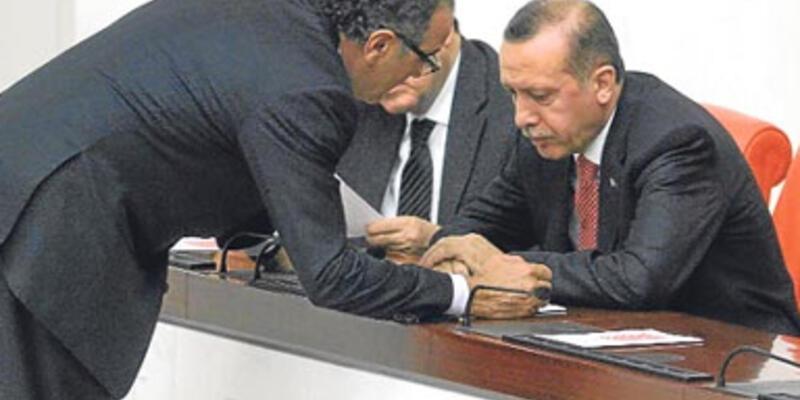PKK'lıların defin krizine çözüm