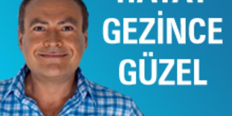 Fatih Türkmenoğlu, Antalya'da